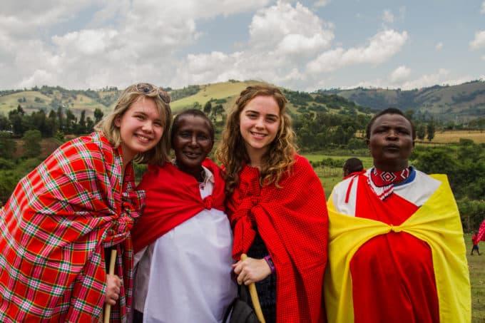 weimar academy mission trips 2019 kenya