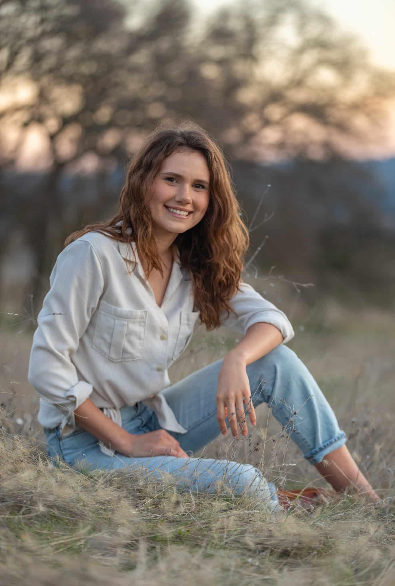 Carrie Krueger
